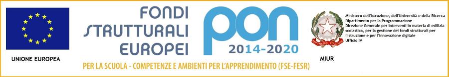 LOGO_PON_2014-2020