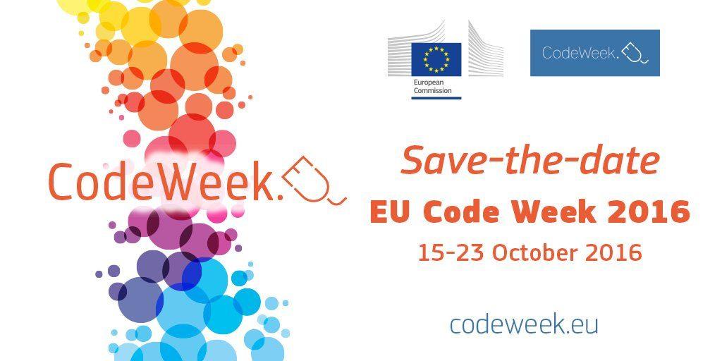 codeweek-1024x512